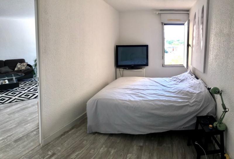 Vente appartement Carnon plage 232000€ - Photo 7