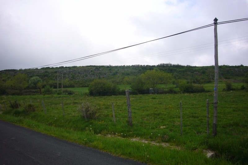 Vente terrain St chely d'aubrac 9800€ - Photo 2