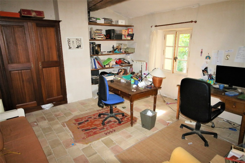 Sale house / villa Charleval 478 000€ - Picture 7