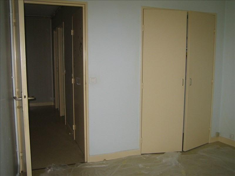 Rental apartment Perigueux 524€ CC - Picture 3