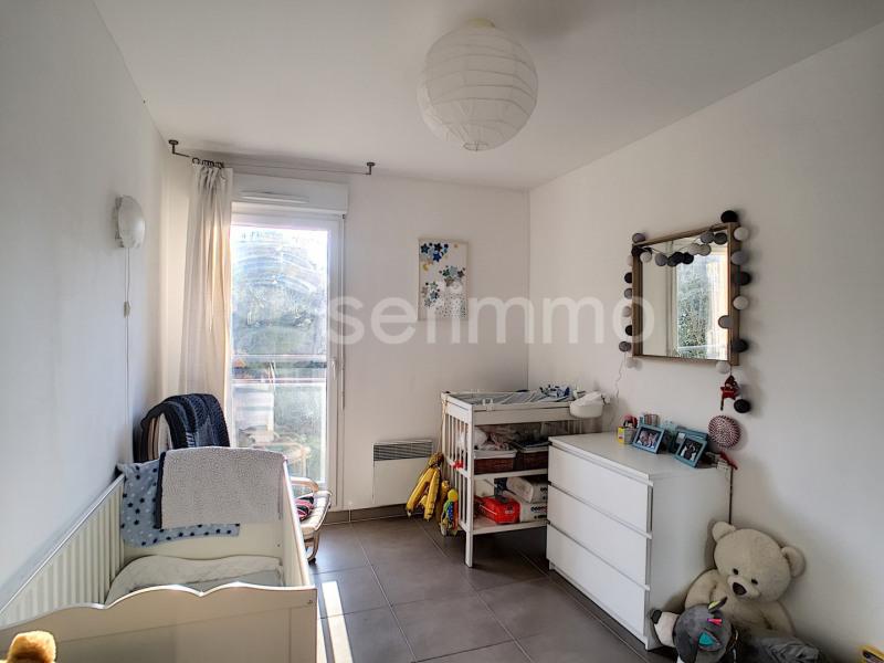 Rental apartment Marseille 10ème 880€ CC - Picture 5