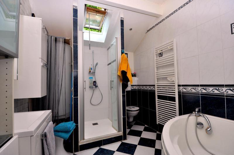 Vente maison / villa Briis sous forges 389000€ - Photo 18
