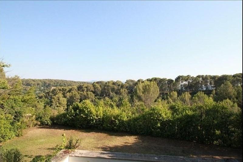 Vente de prestige maison / villa Aix en provence 1800000€ - Photo 3