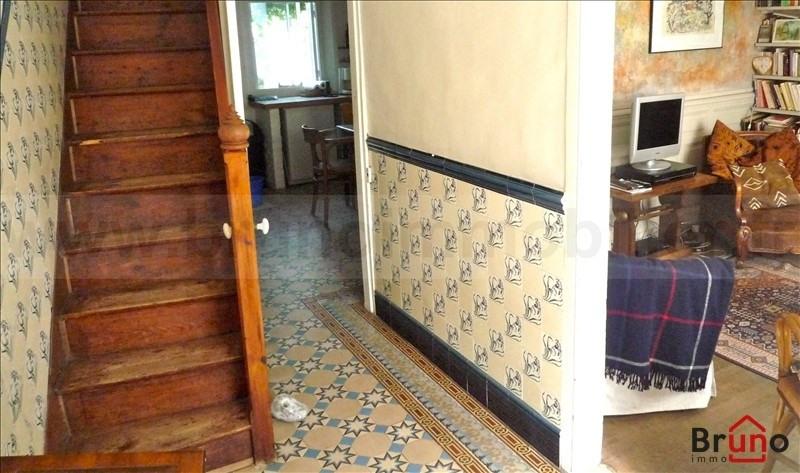 Verkoop van prestige  huis Le crotoy  - Foto 3