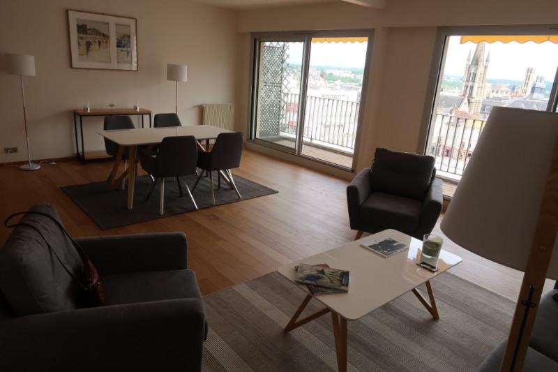 Location appartement Limoges 1020€ CC - Photo 2