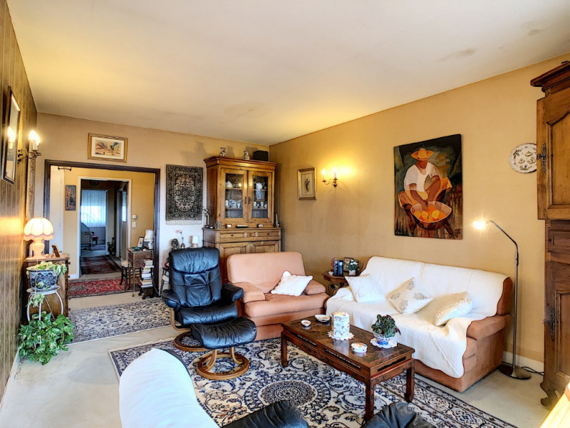 Vente maison / villa Montluçon 130000€ - Photo 11