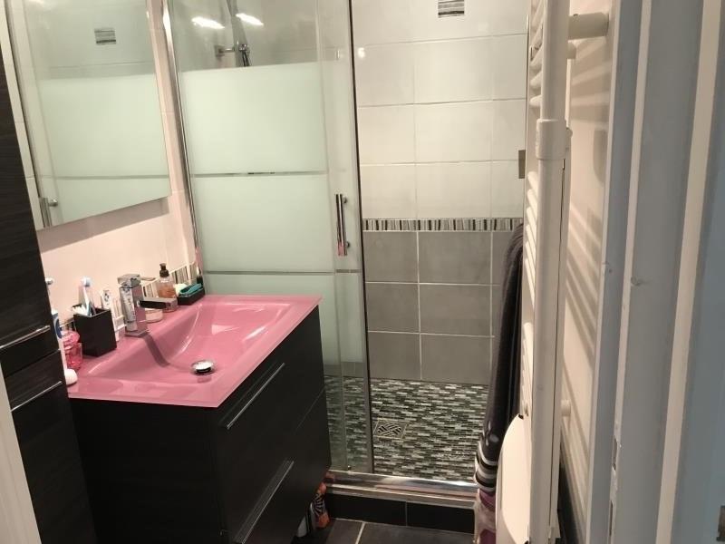 Vente de prestige maison / villa Bordeaux 644800€ - Photo 8