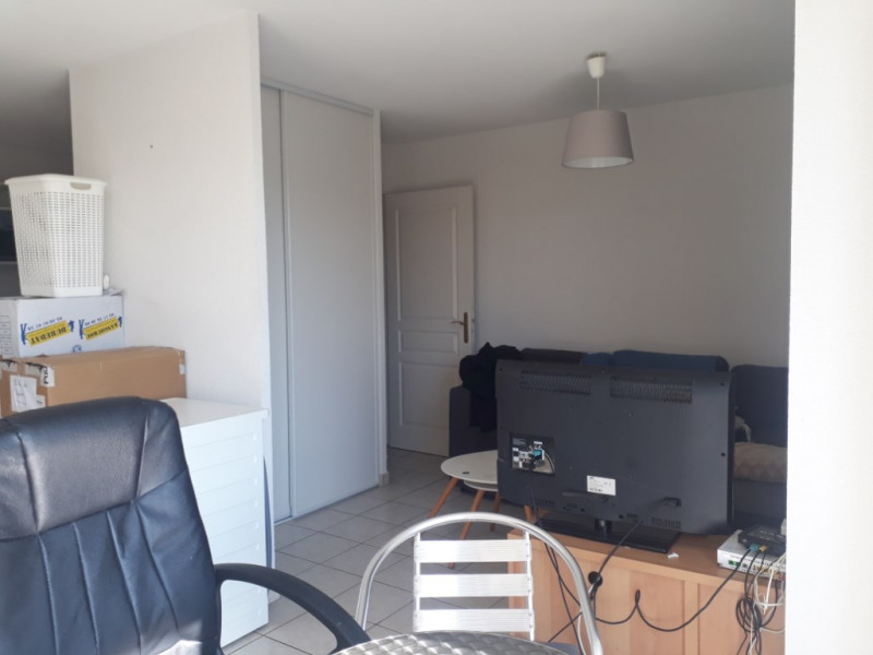 Location appartement Limoges 510€ CC - Photo 3