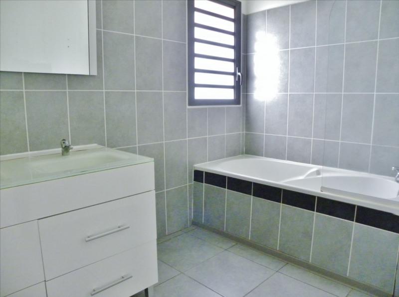 Revenda casa Saint denis 385000€ - Fotografia 16