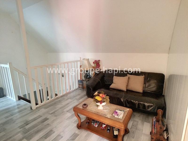 Verkoop  huis Nogent-sur-oise 236000€ - Foto 8
