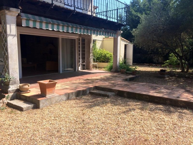 Sale house / villa Lunel 499 200€ - Picture 3