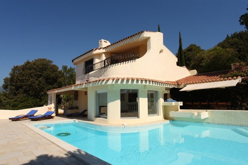Location maison / villa Porto vecchio 2 000€ CC - Photo 2