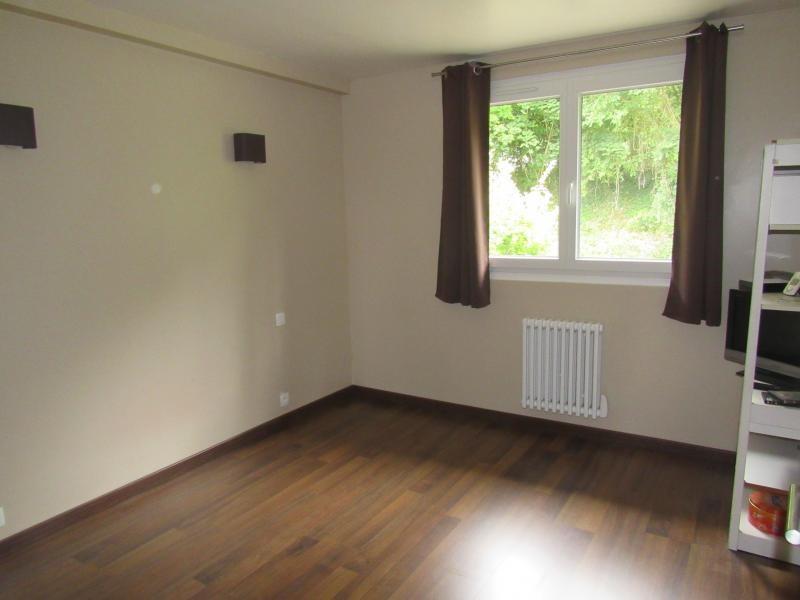 Venta  apartamento Breval 118000€ - Fotografía 5