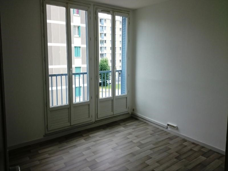 Location appartement Fontaine 693€ CC - Photo 1