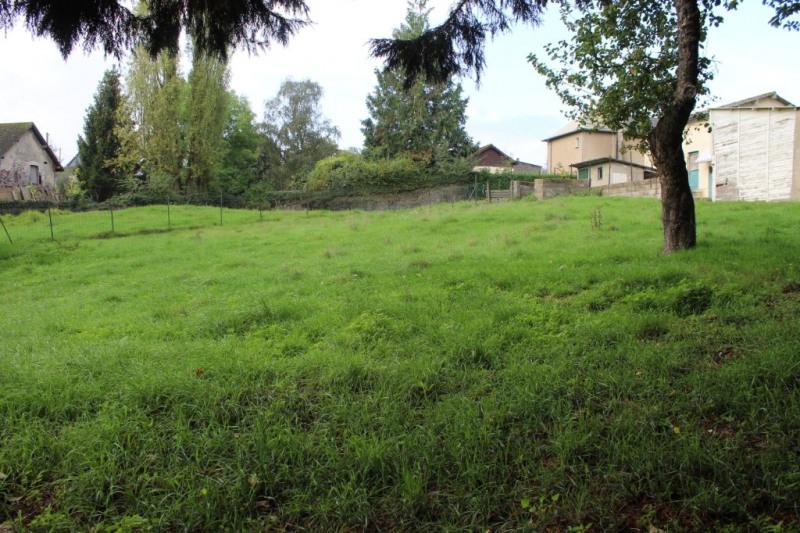 Vente maison / villa Quevreville la poterie 318000€ - Photo 4