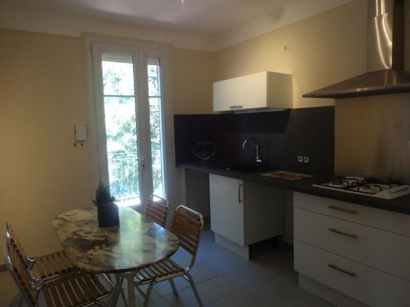 Vente maison / villa Althen des paluds 328000€ - Photo 10