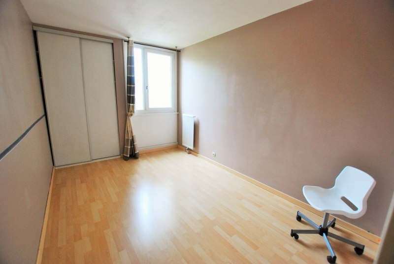 Vente appartement Bezons 258 000€ - Photo 4