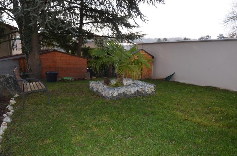 Vente maison / villa Heyrieux 289000€ - Photo 14