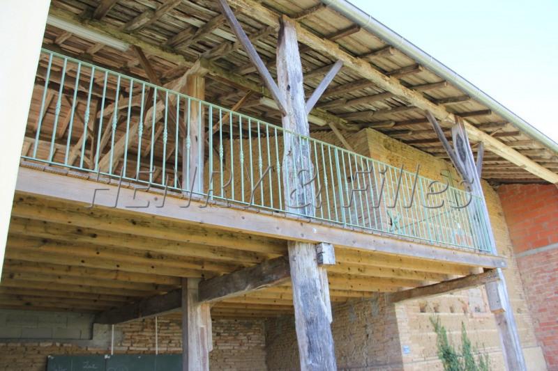 Sale house / villa Samatan 235000€ - Picture 46