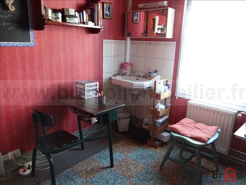 Verkoop  huis Le crotoy 164900€ - Foto 8