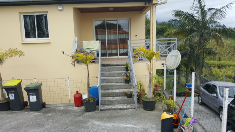 Sale house / villa St joseph 160 500€ - Picture 2
