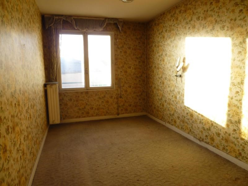 Vente appartement Vichy 38 500€ - Photo 3