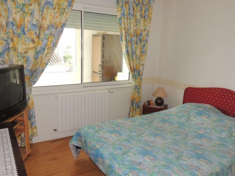 Sale house / villa Royan 388000€ - Picture 9