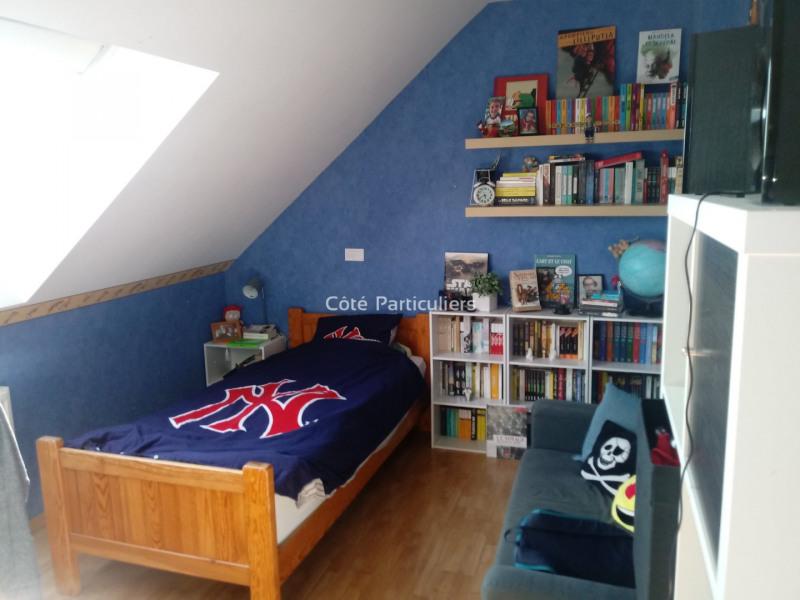 Sale house / villa Vendôme 204555€ - Picture 10