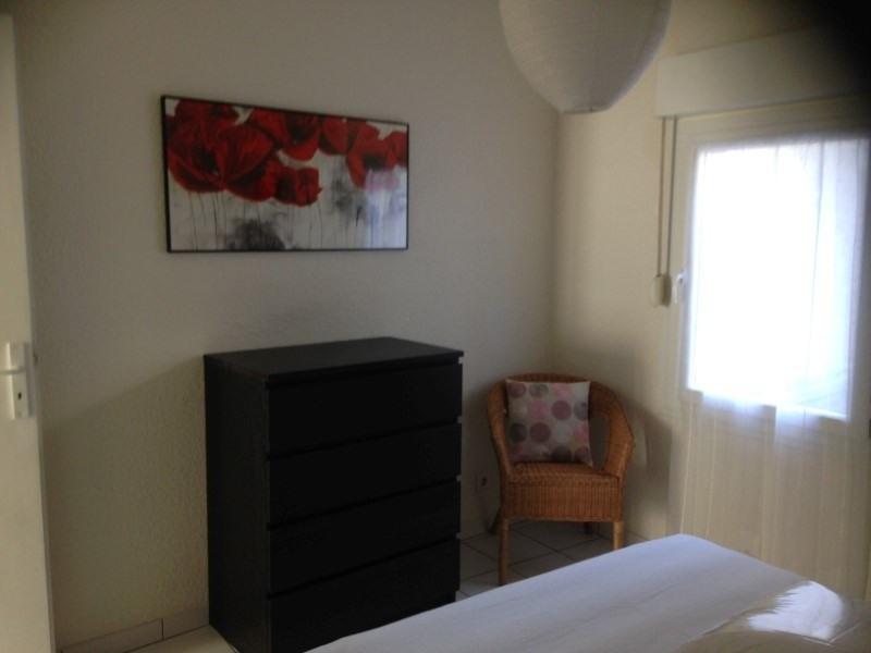 Rental apartment Cognac 440€ CC - Picture 5