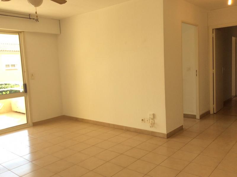 Rental apartment Fréjus 855€ CC - Picture 2