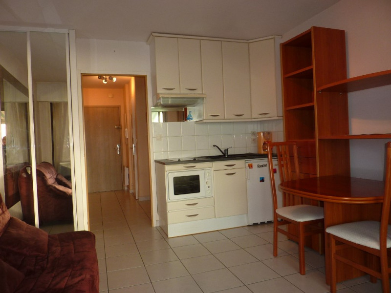 Sale apartment Pornichet 196500€ - Picture 4