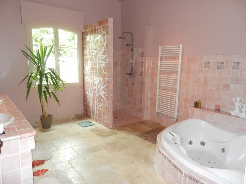 Deluxe sale house / villa Pau 995 000€ - Picture 8