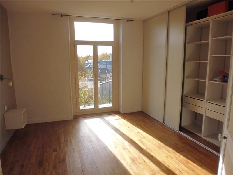 Venta  casa Poitiers 299500€ - Fotografía 10