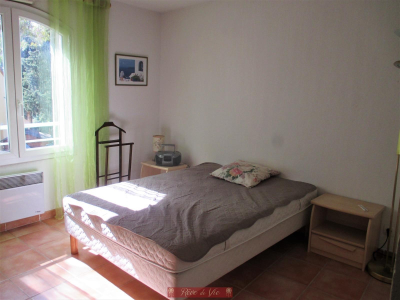 Vente appartement Bormes les mimosas 177 000€ - Photo 2