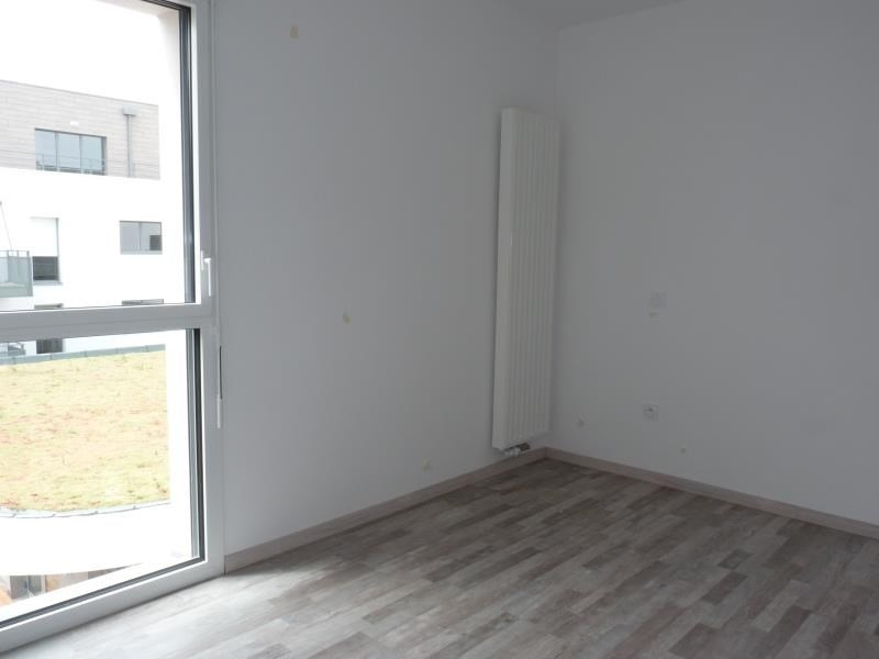 Rental apartment Olonne sur mer 590€ CC - Picture 3
