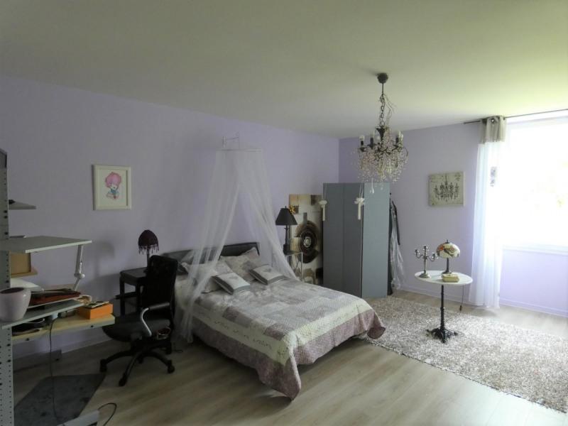 Deluxe sale house / villa Sud cognac 640500€ - Picture 17