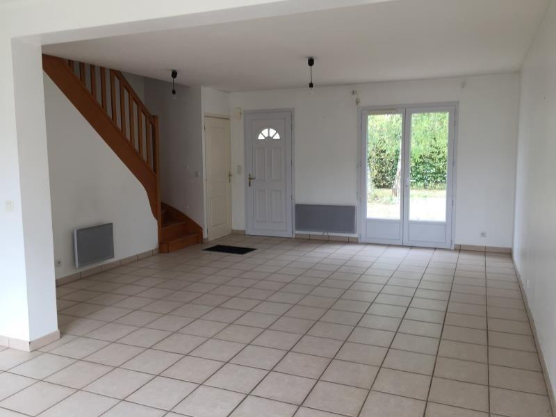 Sale house / villa Vendôme 236000€ - Picture 4