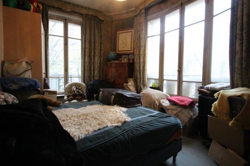 Vente de prestige appartement Paris 11ème 1399000€ - Photo 6