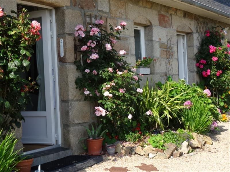 Sale house / villa Pleumeur bodou 260625€ - Picture 3
