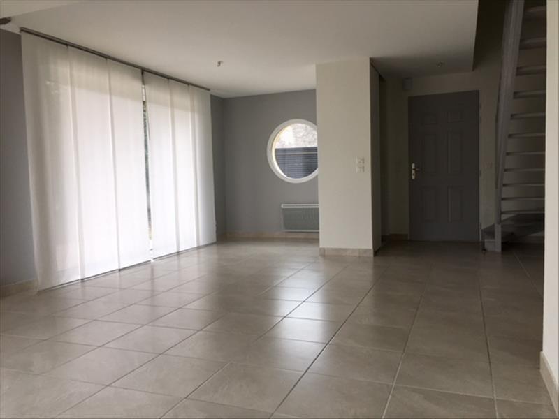 Vente maison / villa Baden 459000€ - Photo 5