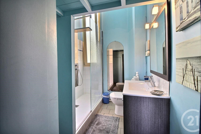 Sale apartment Arcachon 330000€ - Picture 6
