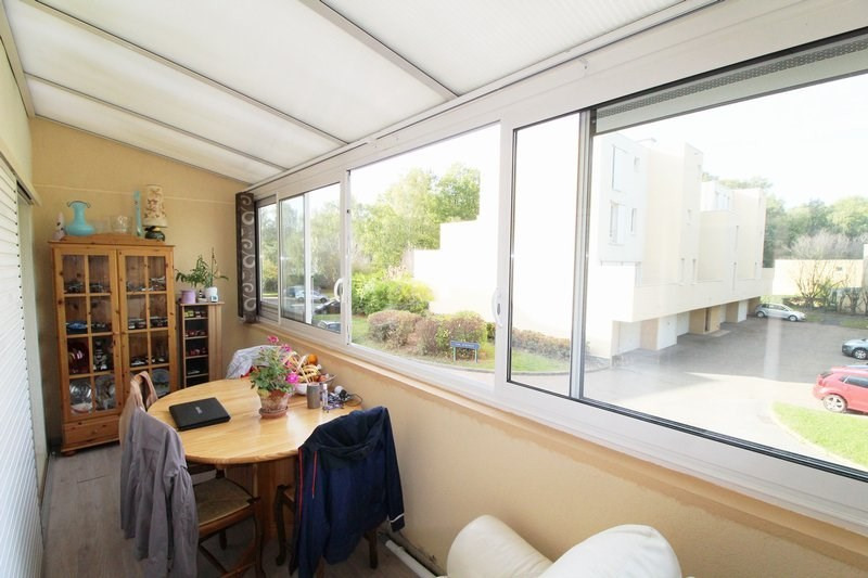 Vente appartement Maurepas 194 999€ - Photo 3