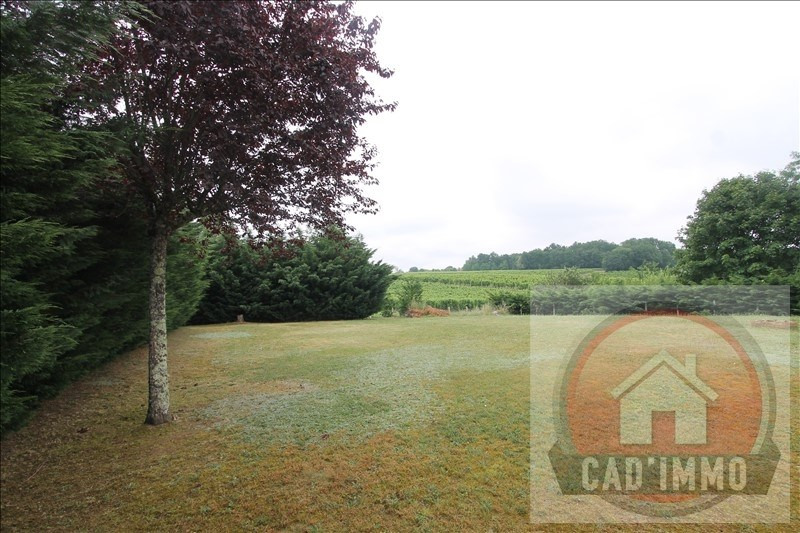 Sale house / villa Monbazillac 197 000€ - Picture 5