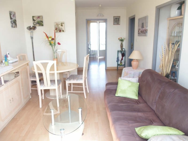Vente appartement Hyeres 155 800€ - Photo 5
