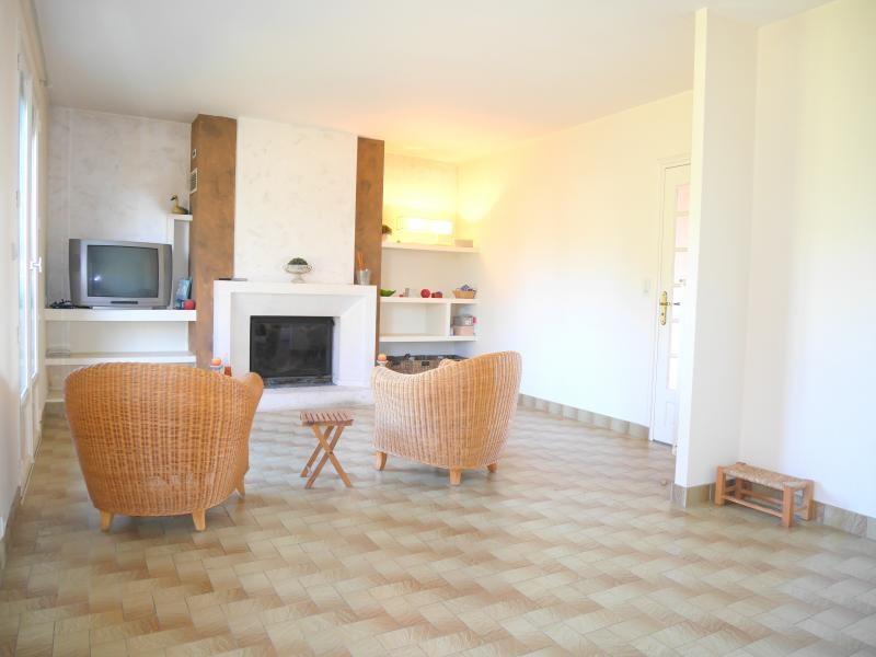 Sale house / villa Pleumeleuc 199600€ - Picture 3