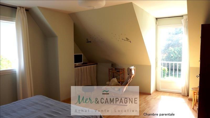 Sale house / villa Quend 416000€ - Picture 4