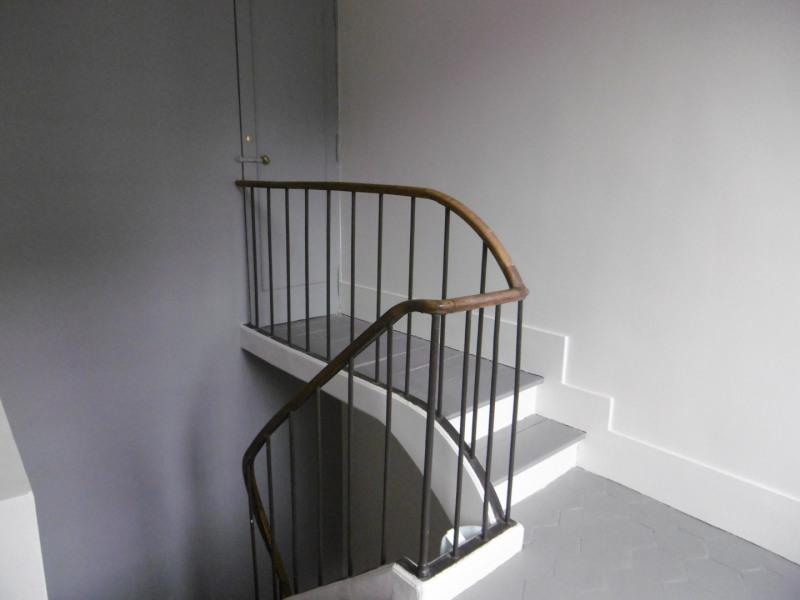 Rental house / villa Rueil-malmaison 2330€ CC - Picture 5