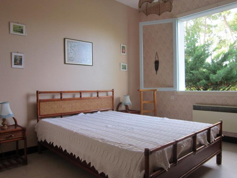 Sale house / villa Les mathes 273000€ - Picture 4