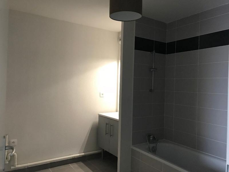 Location appartement Colomiers 732€ CC - Photo 5