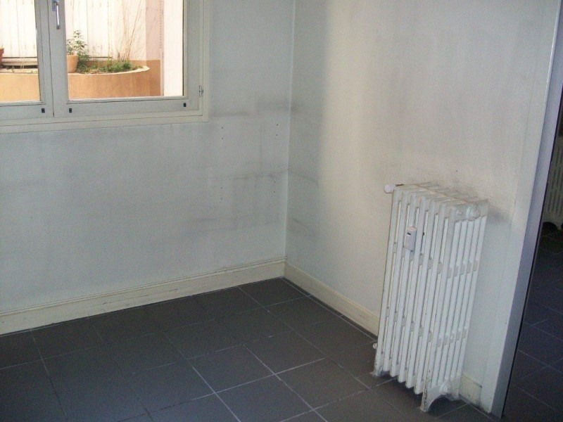 Vente local commercial Roanne 65 000€ - Photo 6